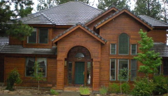 Капитальный ремонт фасадов и согласование