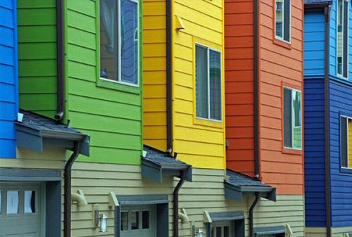 Краска для покраски фасадов из мдф