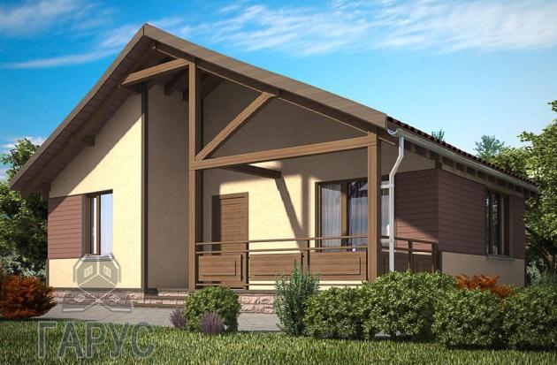 Строительство домов из ракушечника в Крыму цены