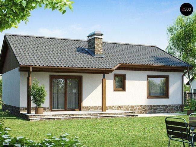 Построить дом из ракушки Симферополь Крым цена