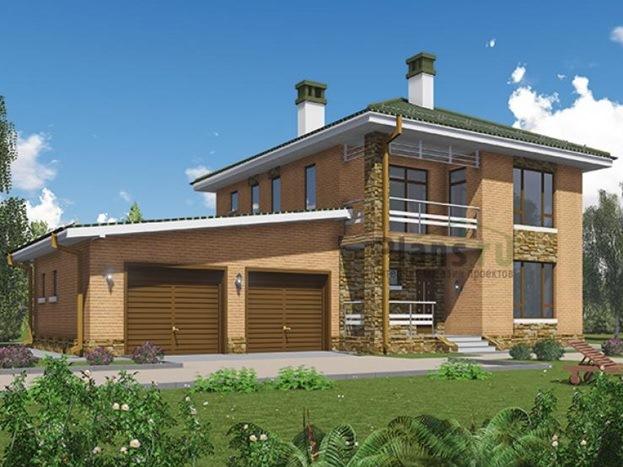 Строительство домов из ракушки в Крыму цена за 224 кв